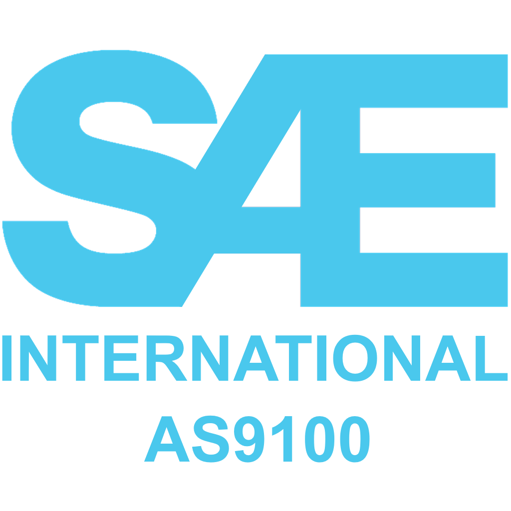 SAE AS9100 Consulting Services